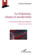 Le Pakistan, Islam Et Modernité