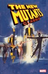 The New Mutants Classic Vol 3