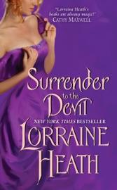 Surrender to the Devil PDF Download