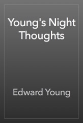 Young's Night Thoughts