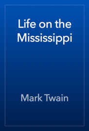 Life on the Mississippi book