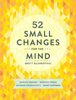 Brett Blumenthal - 52 Small Changes for the Mind  artwork