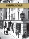 Banco De La Repblica 90 Aos De La Banca Central En Colombia