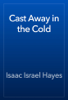 Isaac Israel Hayes - Cast Away in the Cold artwork