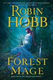 Forest Mage PDF Download