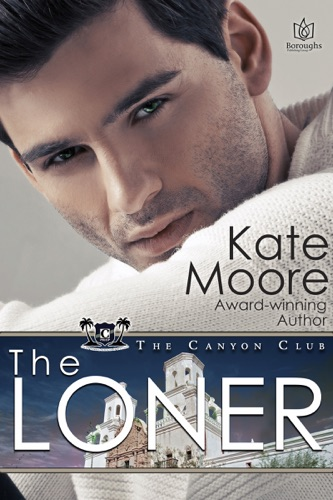 Kate Moore - The Loner