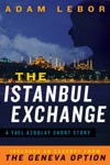 The Istanbul Exchange A Yael Azoulay Short Story