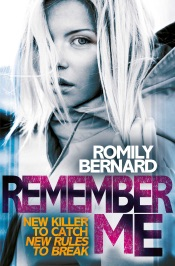 Download and Read Online Remember Me