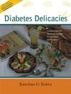 Diabetes Delicacies