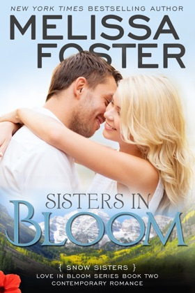 Sisters in Bloom image