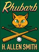 Rhubard