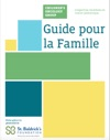 Childrens Oncology Group - Guide Pour La Famille