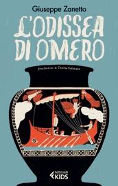 Download L'Odissea di Omero