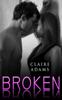 Broken - Claire Adams