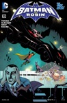Batman And Robin 2011- 39