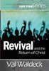 Revival and the Return of Christ