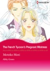 The French Tycoons Pregnant Mistress