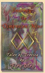Journey To Dimension Nine Tales Of Erotica By Firebird