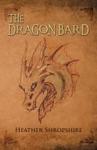 The Dragon Bard