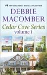 Debbie Macombers Cedar Cove Series Vol 1