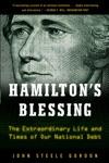 Hamiltons Blessing