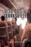 530 Bus To Clarksville