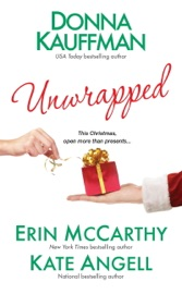 Unwrapped PDF Download