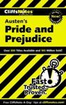 CliffsNotes On Austens Pride And Prejudice