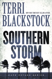 Southern Storm PDF Download
