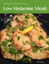 Low Histamine Meals