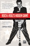 Rock  Rolls Hidden Giant