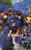 Delphi Complete Works of Pierre-Auguste Renoir