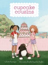 Cupcake Cousins Book 2  Summer Showers