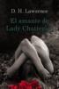 El amante de Lady Chatterley - D. H. Lawrence