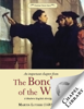 Martin Luther - The Bondage of the Will - A Modern English Abridgment artwork