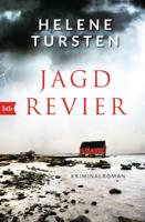 Jagdrevier ebook Download