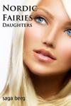 Daughters Nordic Fairies 3