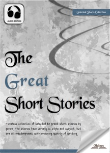 The Great Short Stories