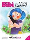 Bibi And Mario Blackbird