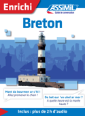 Breton - Guide de conversation