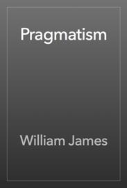 Pragmatism book