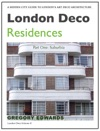 London Deco Residences