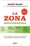 La Zona Mediterrnea