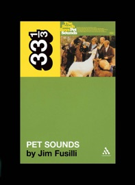 The Beach Boys' Pet Sounds PDF Download
