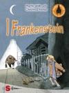 NELLY RAPP - I Frankenstein