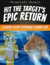 Hit The Targets Epic Return