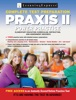 Praxis II: Elementary Education: Curriculum, Instruction And Assessment