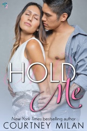 Hold Me PDF Download