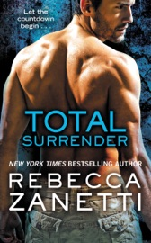 Total Surrender PDF Download