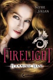 Firelight 2 - Flammende Träne PDF Download